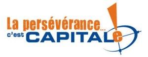 logoperseverance