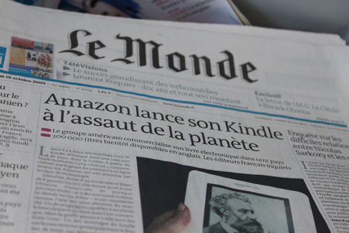lemonde_kindle