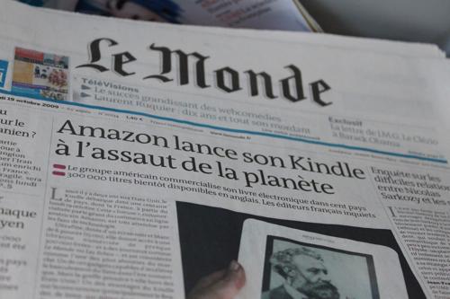 lemonde_kindle