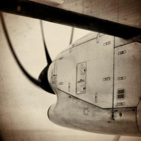 avion_500