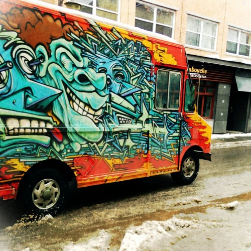 camion_limoilou