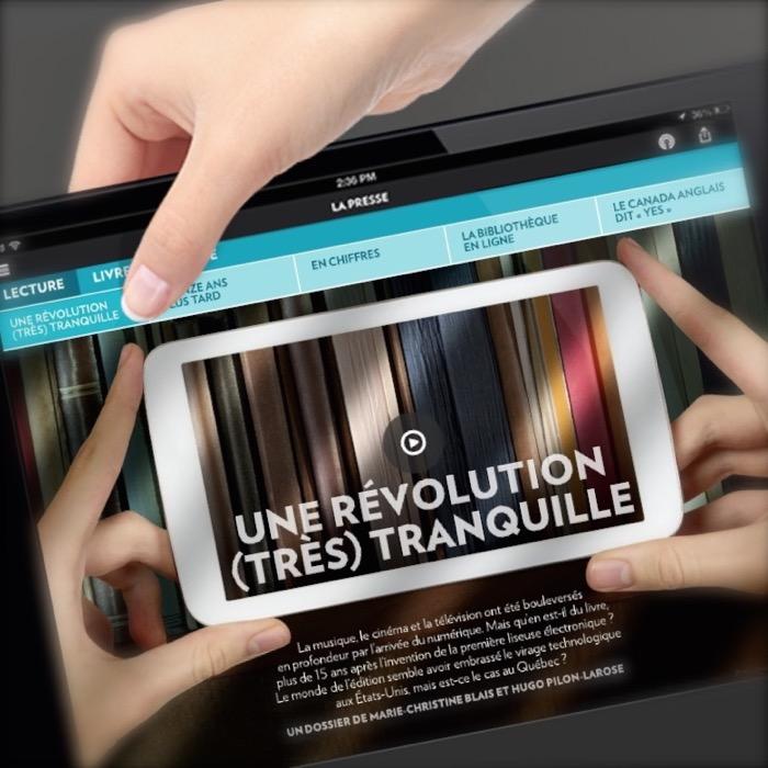 revolution_lapresse