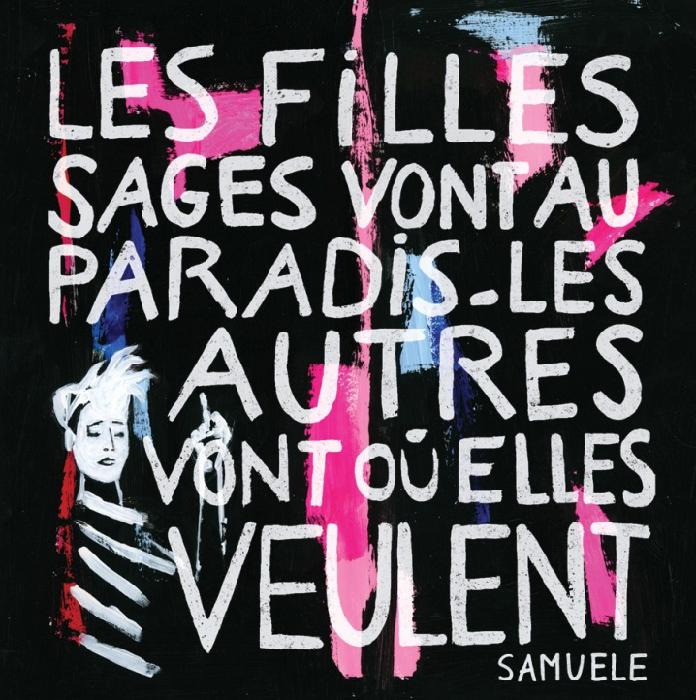 samuele-3x3-web (1).jpg